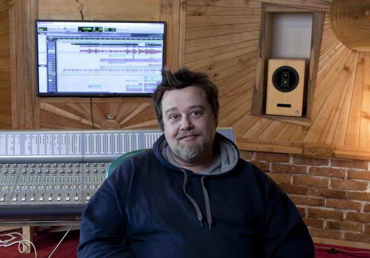 Zed Smon on SoundBetter