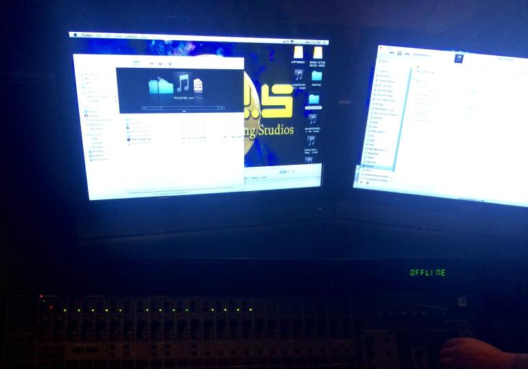 Affordable Mixes/Mastering on SoundBetter