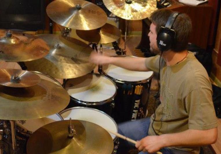 Zak Ryan on SoundBetter