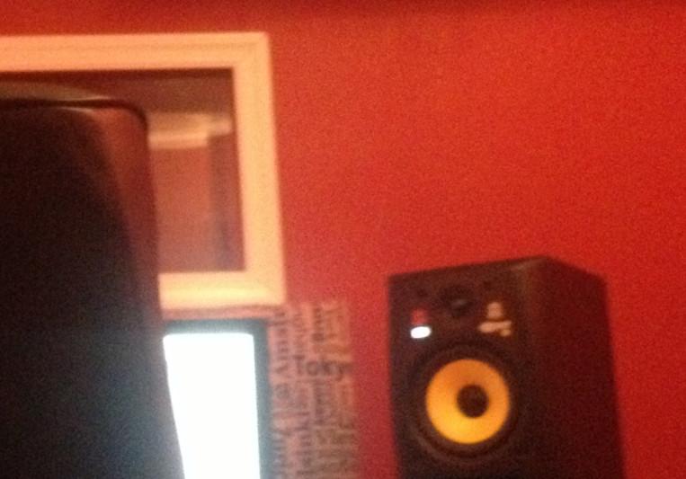 Mr. Technical Mixes on SoundBetter