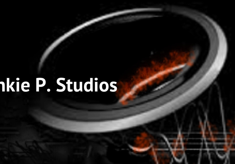 Frankie P. Studios on SoundBetter
