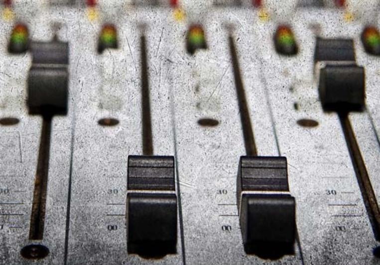 Eddy Bugnut on SoundBetter