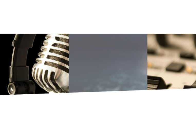 Hadl on SoundBetter