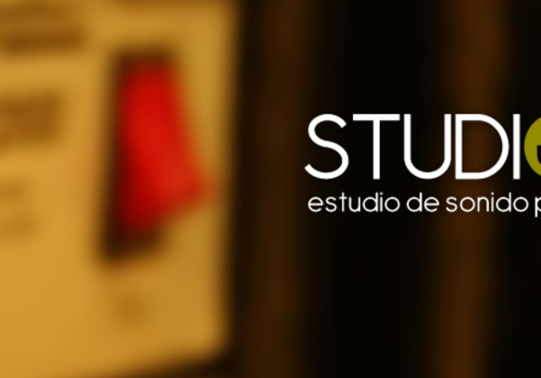 Studio25 on SoundBetter