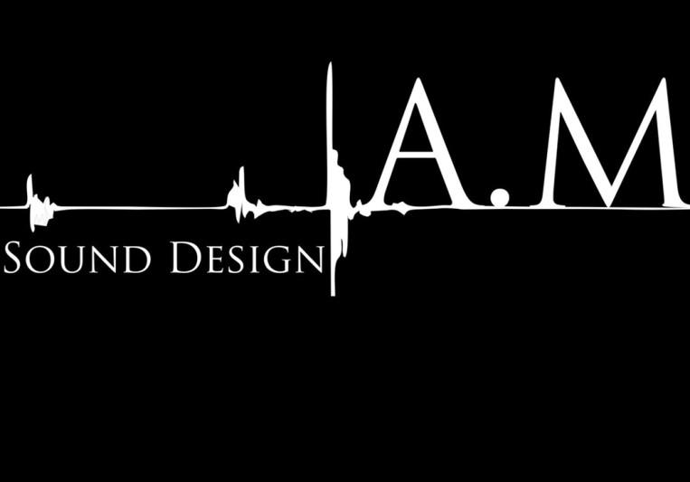 AM Records on SoundBetter