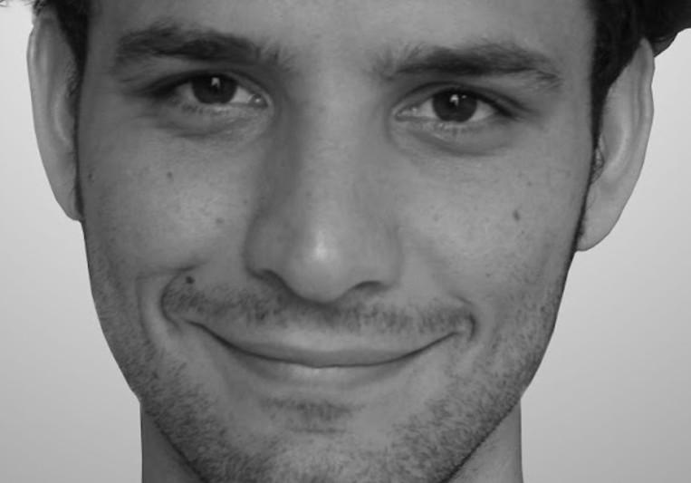 Miguel Caroli on SoundBetter