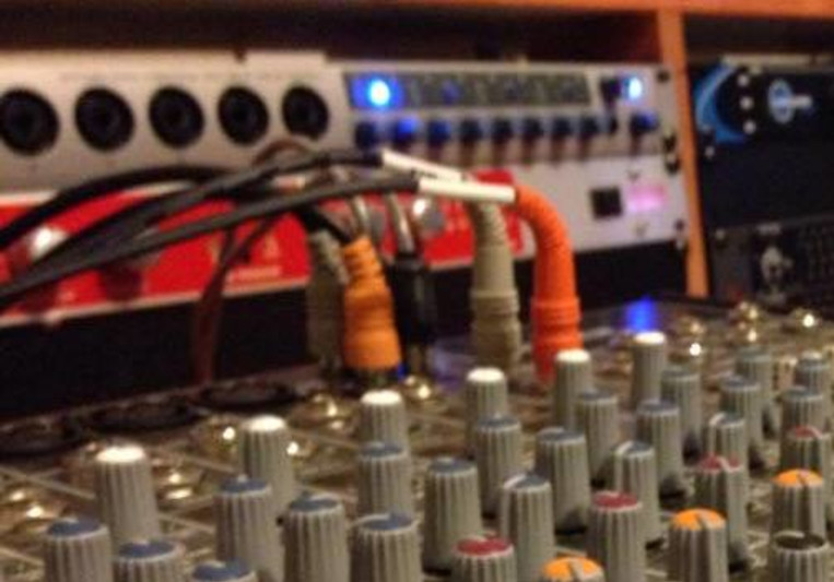 Sonic Journey Studios on SoundBetter