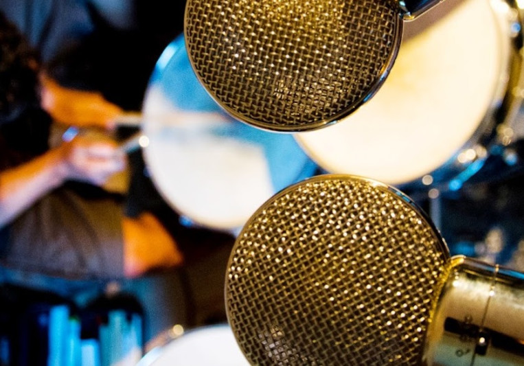 Severn Valley Studios on SoundBetter
