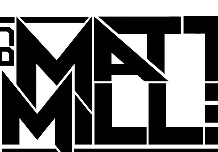 Matt Miller on SoundBetter