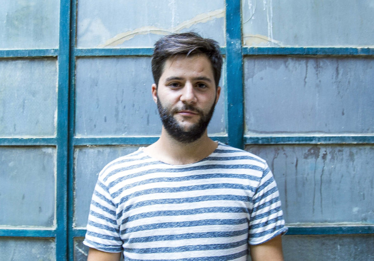 Guilherme Lopes on SoundBetter