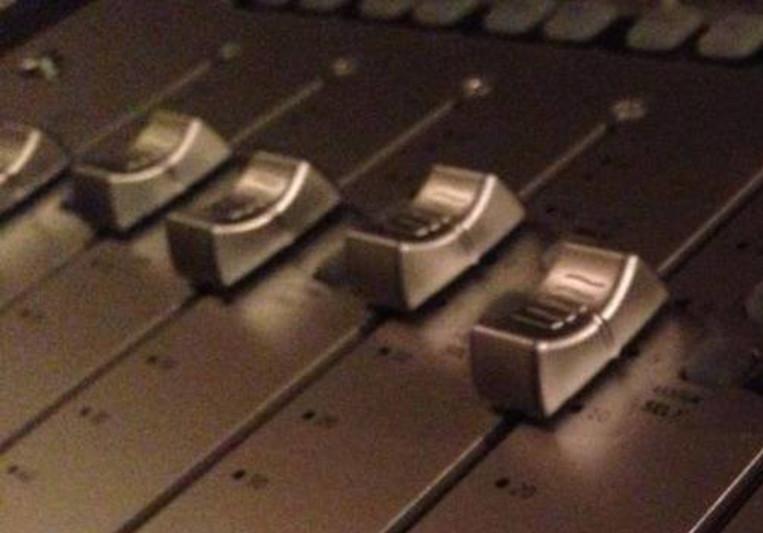 Kenny Goshgarian - Nightfall Studios on SoundBetter