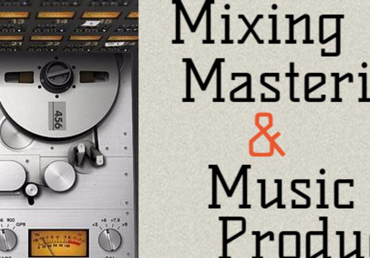 In Da' Box - Audio Engineering on SoundBetter