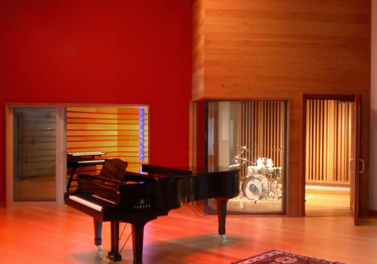 Guilford Sound on SoundBetter