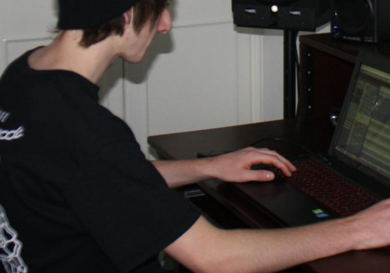 Nathan Smart Productions on SoundBetter