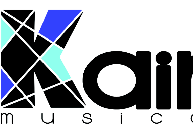 Kairos Music Group on SoundBetter