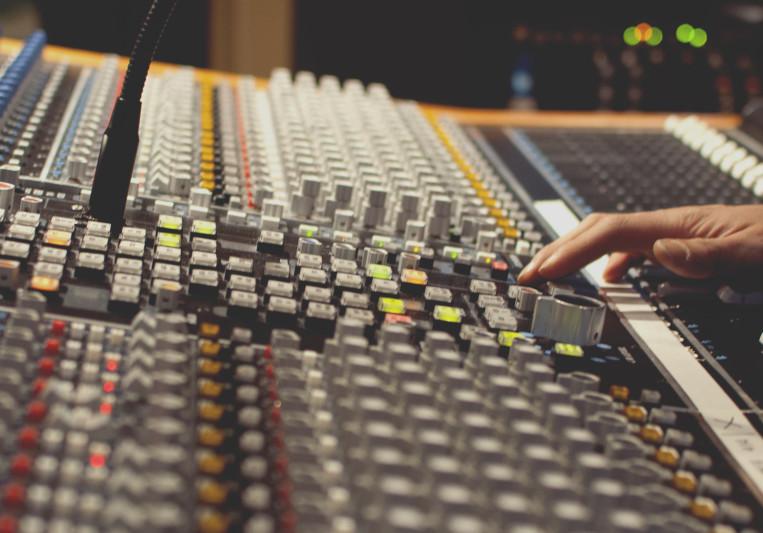 Dylan Waterhouse on SoundBetter