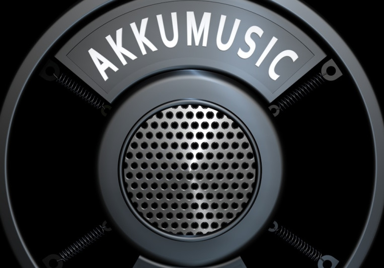 Akkumusic on SoundBetter