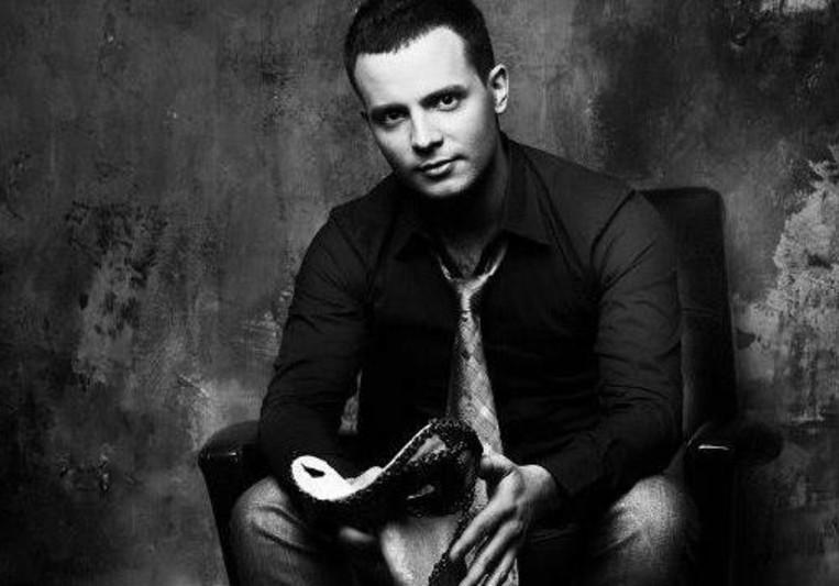 Luca Figliuoli - Composer on SoundBetter