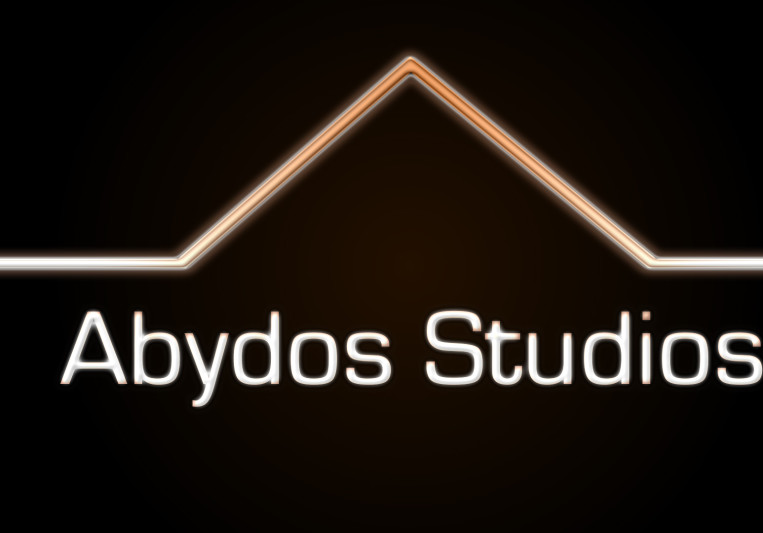 Abydos Studios on SoundBetter