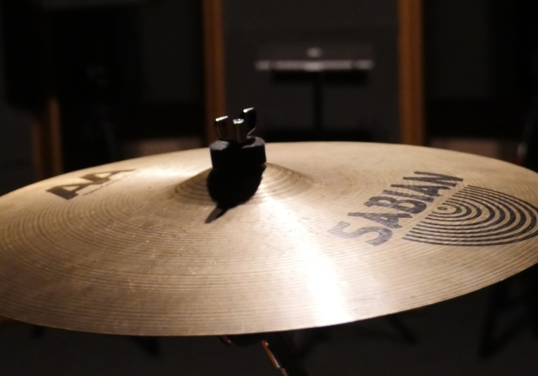 Jesse Broman on SoundBetter