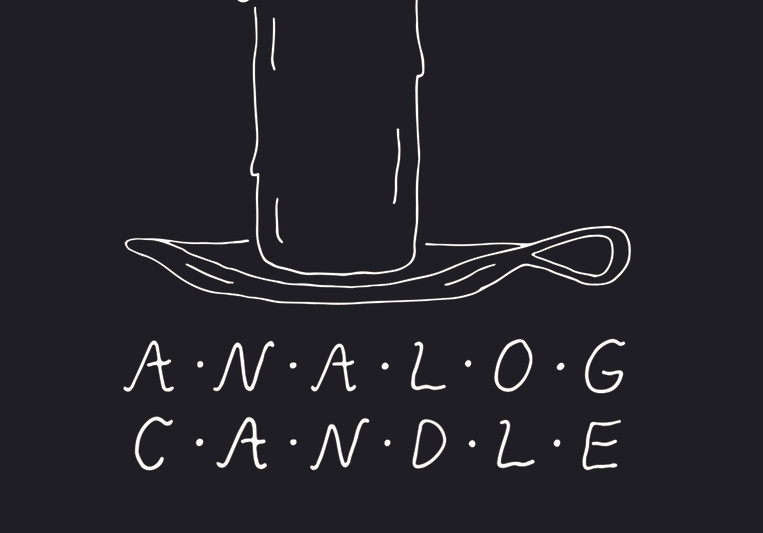 Analog Candle on SoundBetter