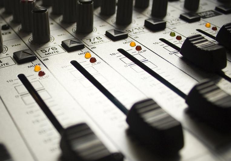 Norgul on SoundBetter