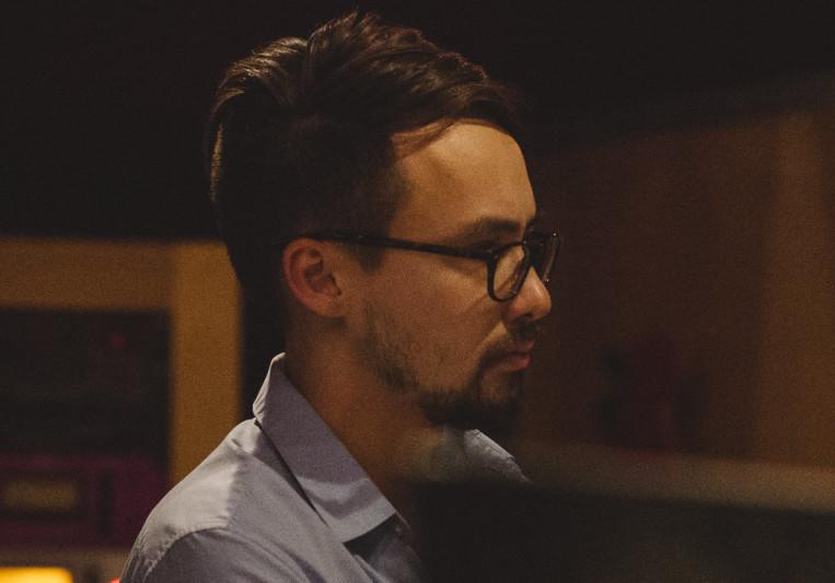 Jesse L. McDaniel on SoundBetter