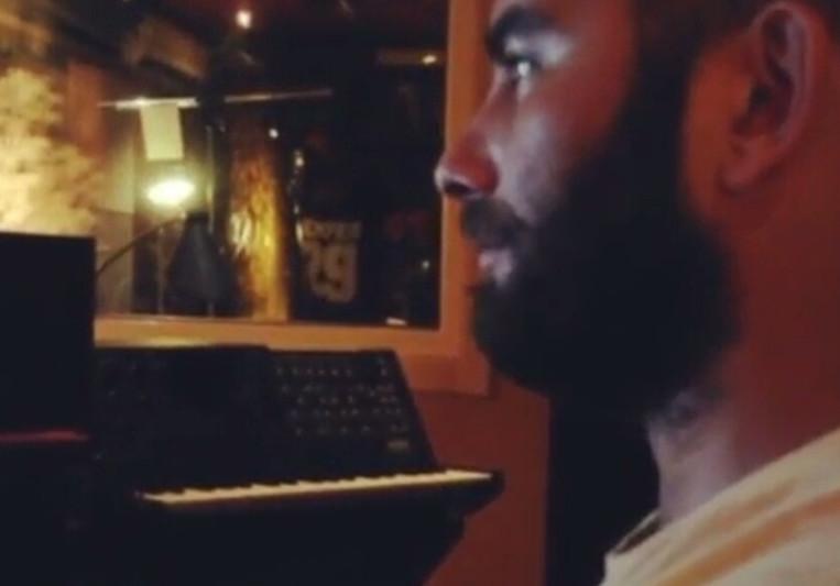 Zafer Paydas on SoundBetter