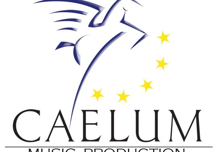 Caelum Music Production on SoundBetter