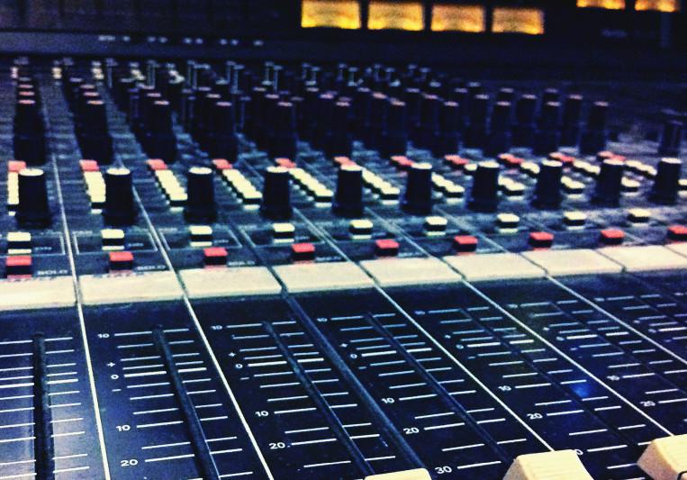 Riley Kragness on SoundBetter