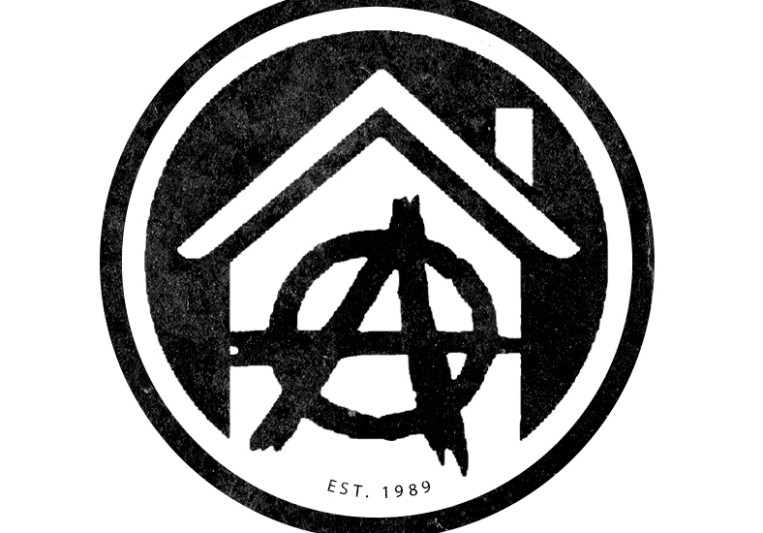 Anarchy House on SoundBetter