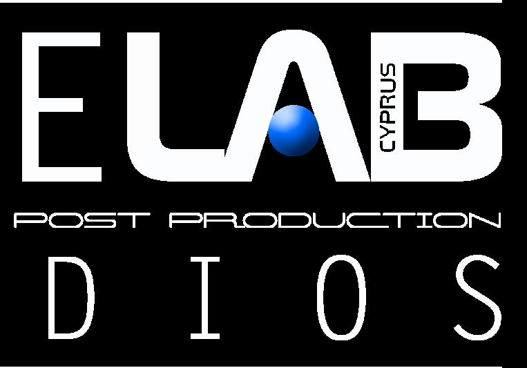 wave lab studios cyprus on SoundBetter
