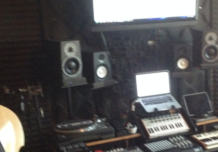 Audio Den on SoundBetter