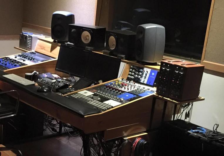 EOG Producciones on SoundBetter