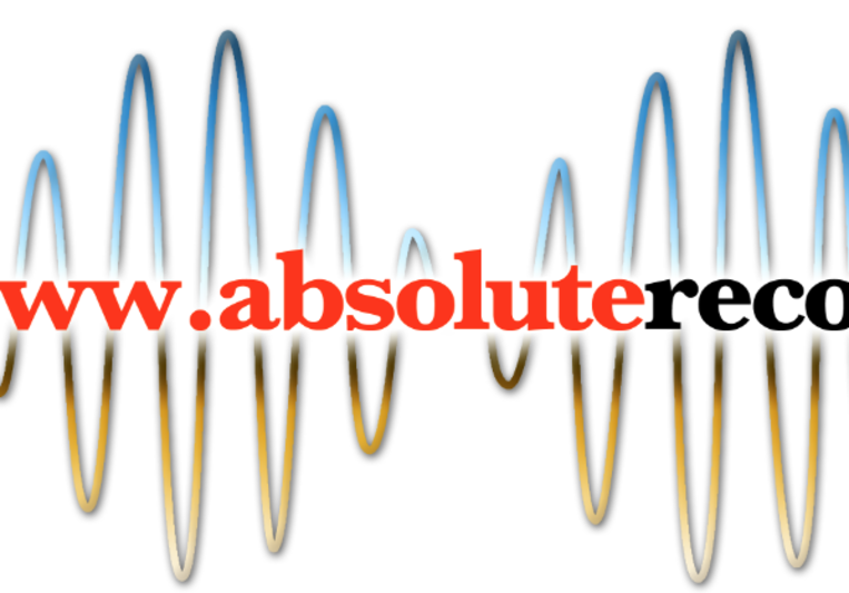 Absolute Recordings on SoundBetter
