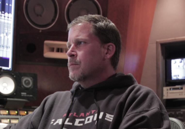 john frye on SoundBetter