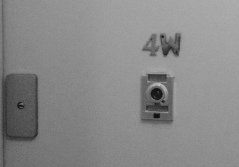 Number 4 West Studio on SoundBetter