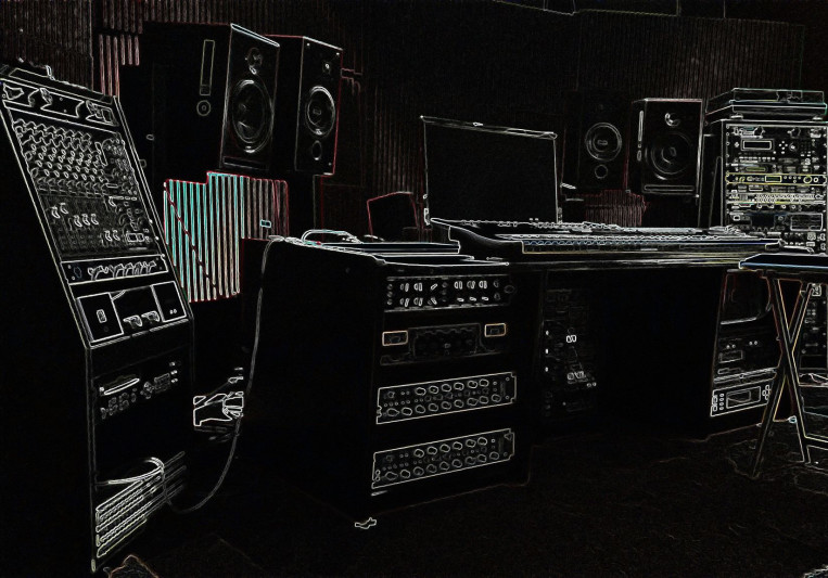 Tony Carrasco Productions on SoundBetter
