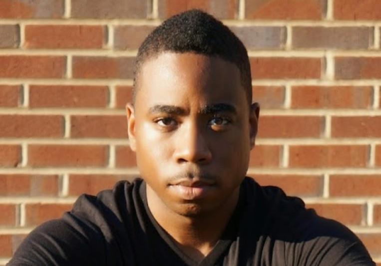 Brandon Bailey on SoundBetter