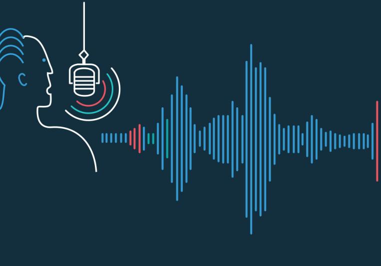 dropaudio on SoundBetter
