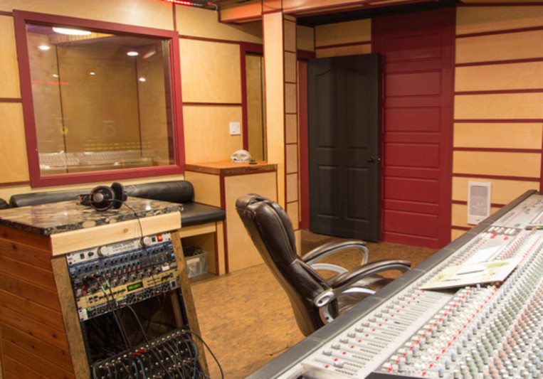 Evan Ferguson on SoundBetter