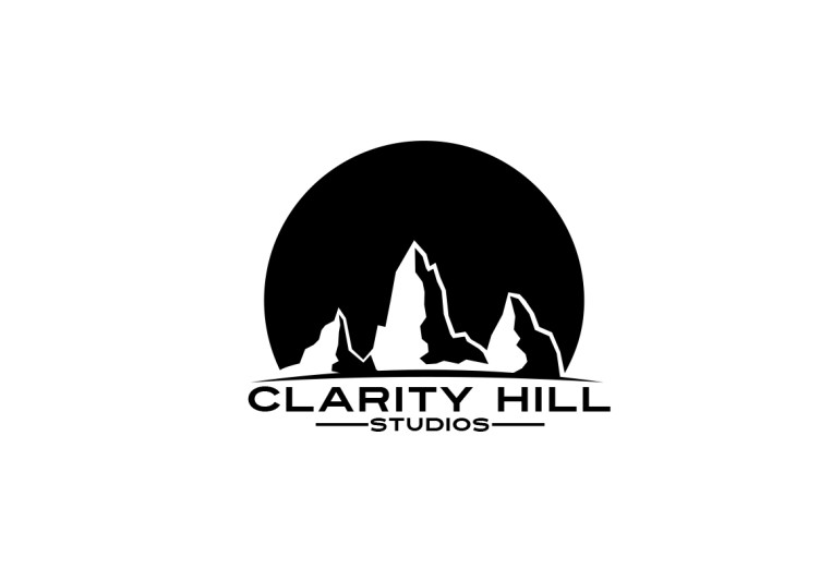 Clarity Hill Studios on SoundBetter