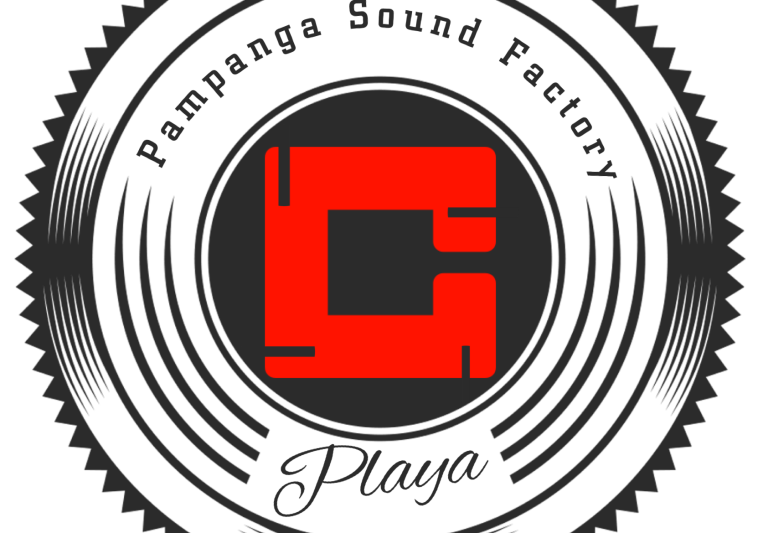 Pampanga Sound Factory on SoundBetter