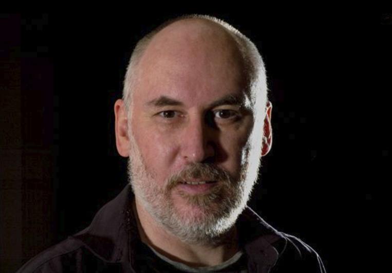 Gavin A. Miller on SoundBetter