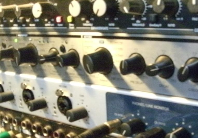 Ingmar Junker on SoundBetter