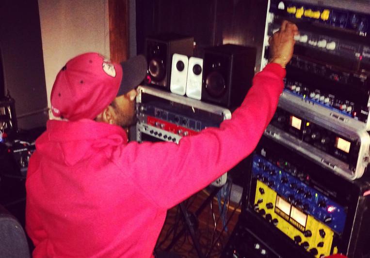 STA! Studios on SoundBetter