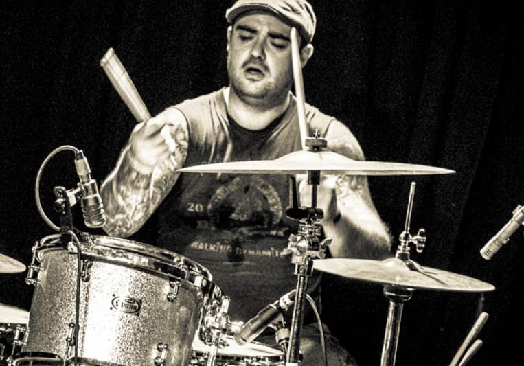 Jake Margolis on SoundBetter