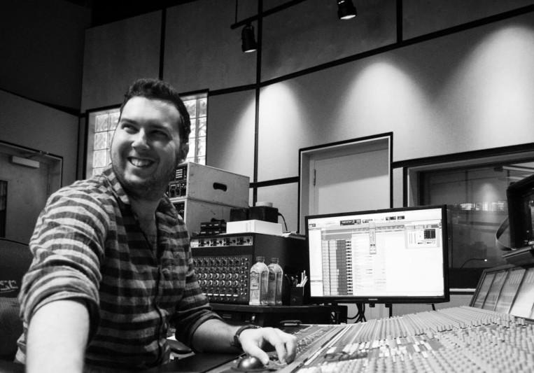Charles-Emile Beaudin on SoundBetter