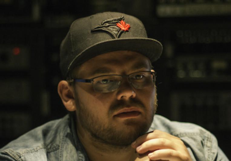 Eugen Koop on SoundBetter