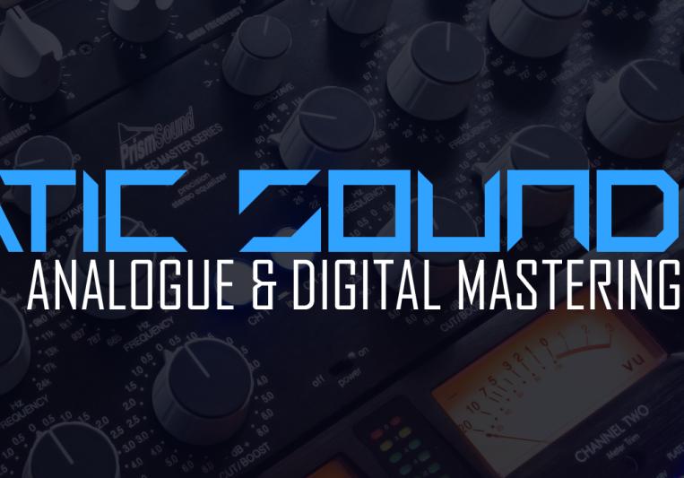 Schematic Sound on SoundBetter